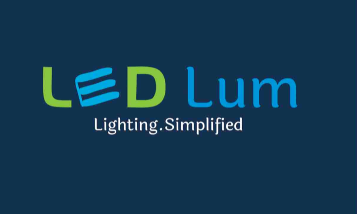 LEDLUM INDOOR CATALOGE 2019